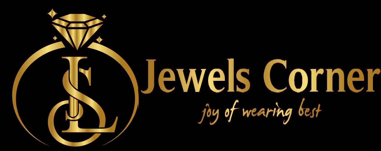 L.S Jewels Corner